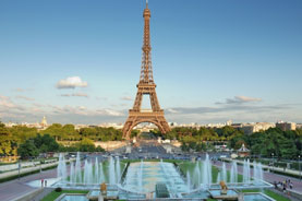 AcademiaDeltaLeon_Francia