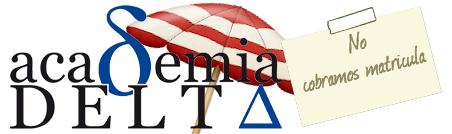Academia Delta Leon